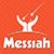 Logo Messiah
